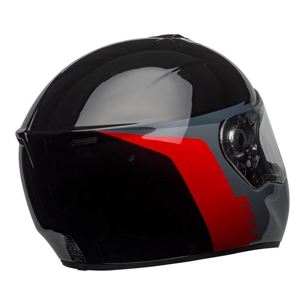 bell-srt-street-helmet-razor-gloss-black-gray-red-back-right-clear-shield__32596.1601548015.jpg-