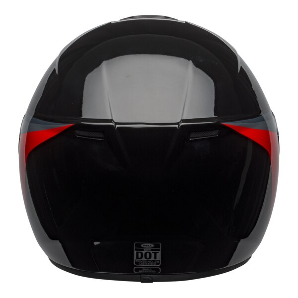 bell-srt-street-helmet-razor-gloss-black-gray-red-back__69406.1601548015.jpg-