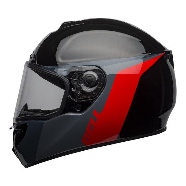 bell-srt-street-helmet-razor-gloss-black-gray-red-left-clear-shield__67822.1601548015.jpg-