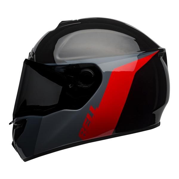 bell-srt-street-helmet-razor-gloss-black-gray-red-left__70921.1601548015.jpg-