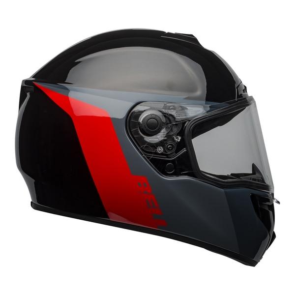 bell-srt-street-helmet-razor-gloss-black-gray-red-right-clear-shield__54402.1601548015.jpg-
