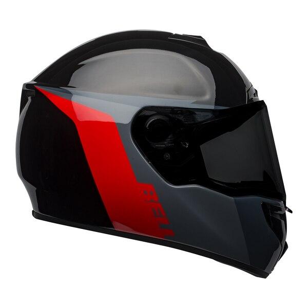 bell-srt-street-helmet-razor-gloss-black-gray-red-right__40480.1601548015.jpg-