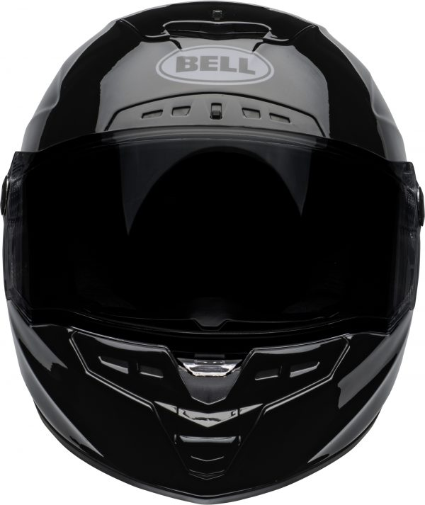 bell-star-dlx-mips-ece-street-helmet-lux-checkers-matte-gloss-black-white-front.jpg-