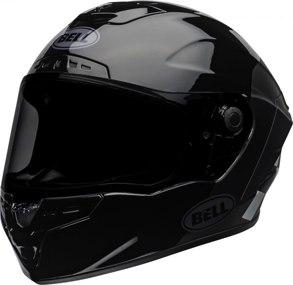 bell-star-dlx-mips-ece-street-helmet-lux-checkers-matte-gloss-black-white-front-left.jpg-