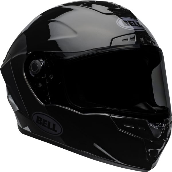 bell-star-dlx-mips-ece-street-helmet-lux-checkers-matte-gloss-black-white-front-right.jpg-