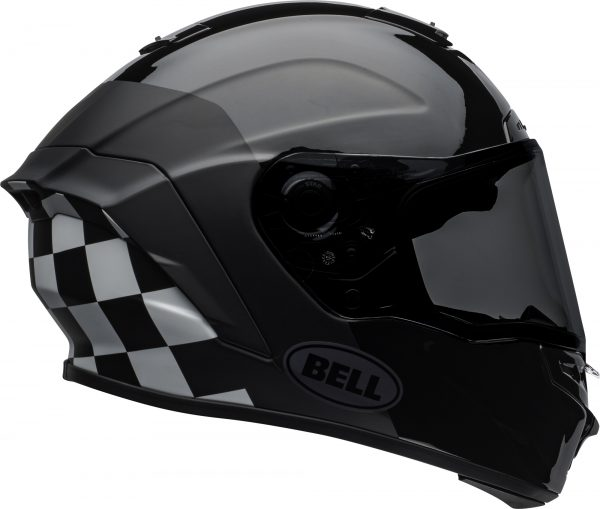 bell-star-dlx-mips-ece-street-helmet-lux-checkers-matte-gloss-black-white-right.jpg-