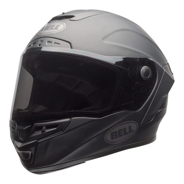 bell-star-dlx-mips-ece-street-helmet-matte-black-front-left.jpg-