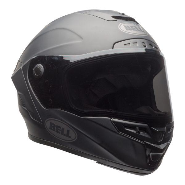 bell-star-dlx-mips-ece-street-helmet-matte-black-front-right.jpg-
