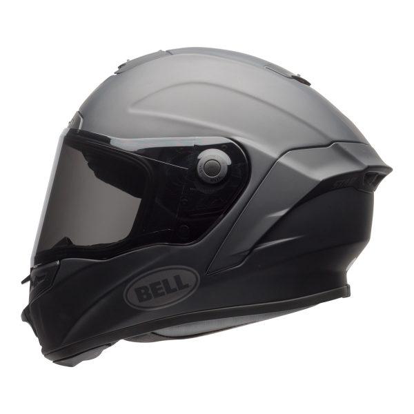 bell-star-dlx-mips-ece-street-helmet-matte-black-left.jpg-
