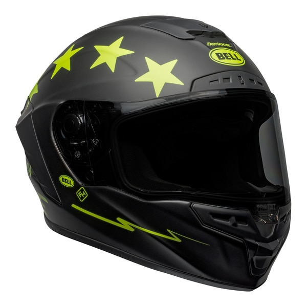 bell-star-dlx-mips-street-helmet-fasthouse-victory-circle-matte-black-hi-viz-front-right__50420.1601547420.jpg-
