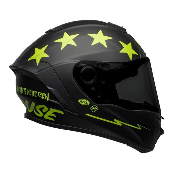 bell-star-dlx-mips-street-helmet-fasthouse-victory-circle-matte-black-hi-viz-right__02930.1601547419.jpg-Bell Street 2021 Star DLX MIPS Adult Helmet Helmet (Fasthouse Matte Black/Hi-Viz)
