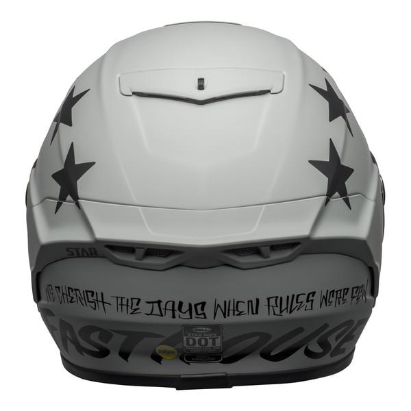 bell-star-dlx-mips-street-helmet-fasthouse-victory-circle-matte-gray-black-back__93985.1601547222.jpg-