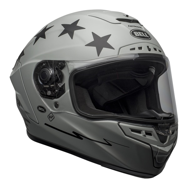 bell-star-dlx-mips-street-helmet-fasthouse-victory-circle-matte-gray-black-front-right-clear-shield__67738.1601547222.jpg-