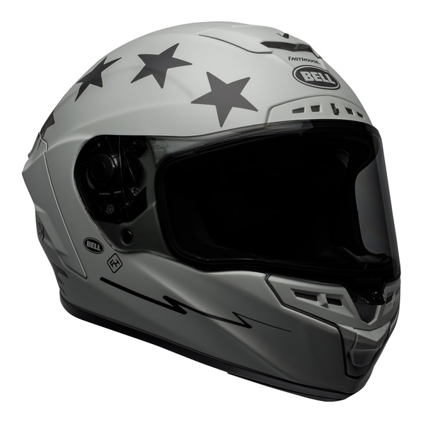 bell-star-dlx-mips-street-helmet-fasthouse-victory-circle-matte-gray-black-front-right__00755.1601547222.jpg-