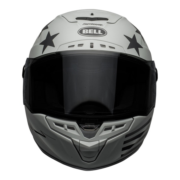 bell-star-dlx-mips-street-helmet-fasthouse-victory-circle-matte-gray-black-front__72615.1601547222.jpg-