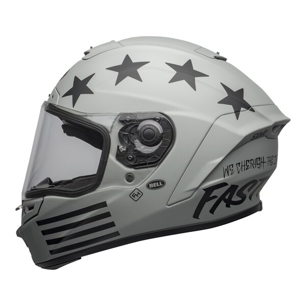 bell-star-dlx-mips-street-helmet-fasthouse-victory-circle-matte-gray-black-left-clear-shield__15876.1601547222.jpg-
