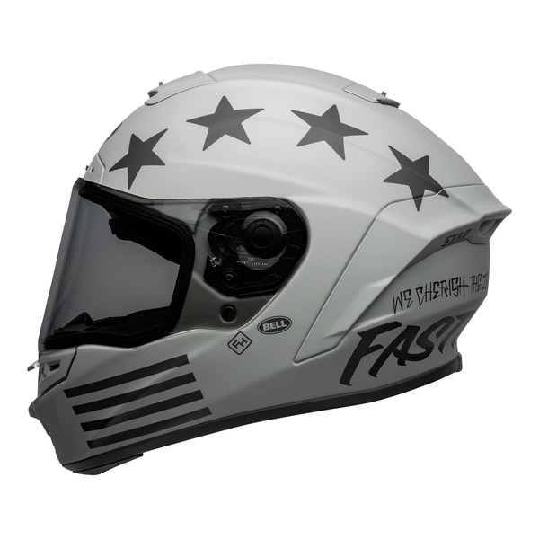 bell-star-dlx-mips-street-helmet-fasthouse-victory-circle-matte-gray-black-left__59722.1601547222.jpg-