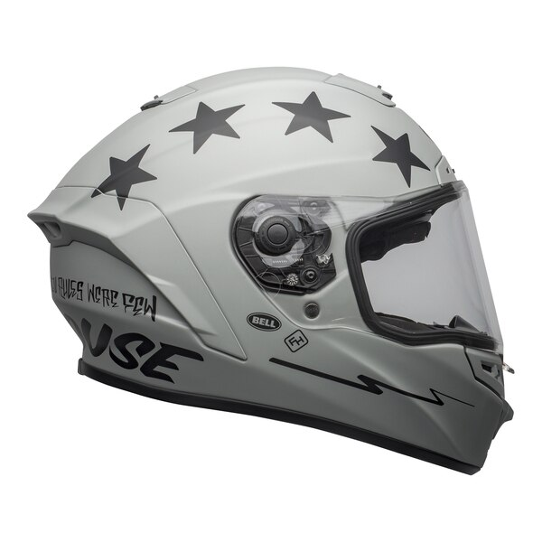 bell-star-dlx-mips-street-helmet-fasthouse-victory-circle-matte-gray-black-right-clear-shield__76423.1601547222.jpg-