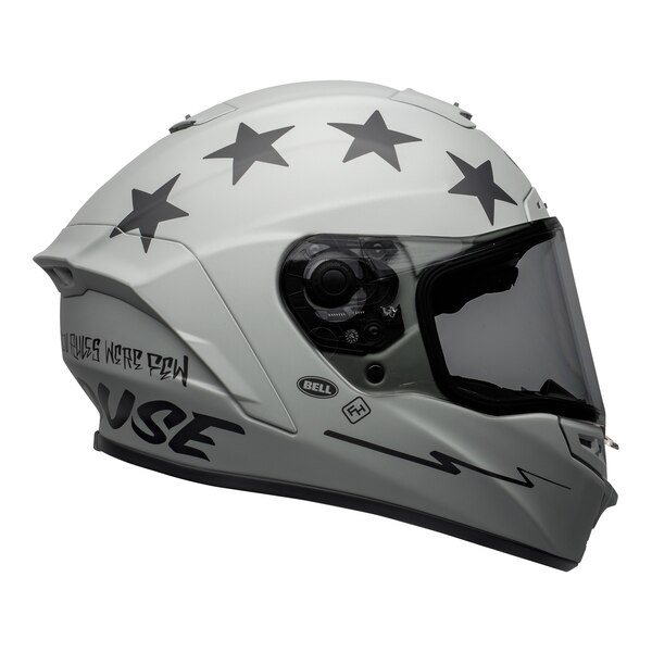 bell-star-dlx-mips-street-helmet-fasthouse-victory-circle-matte-gray-black-right__18989.1601547222.jpg-