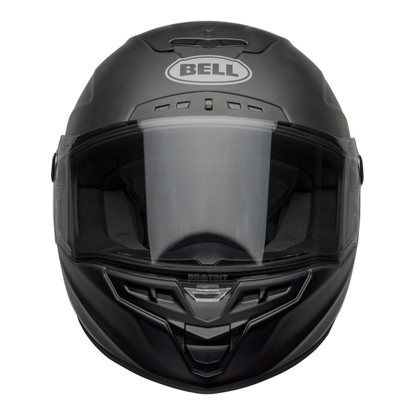 bell-star-dlx-mips-street-helmet-shockwave-matte-gloss-black-candy-red-front-clear-shield__89183.1601546495.jpg-