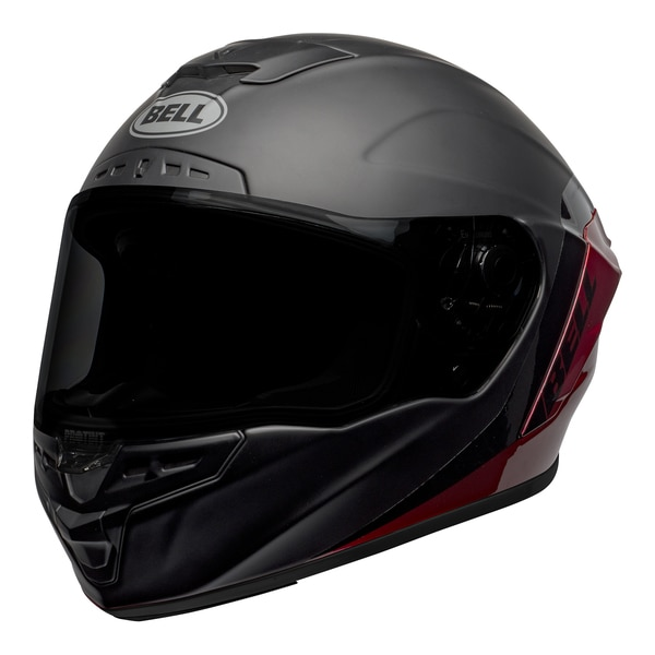 bell-star-dlx-mips-street-helmet-shockwave-matte-gloss-black-candy-red-front-left__94041.1601546495.jpg-
