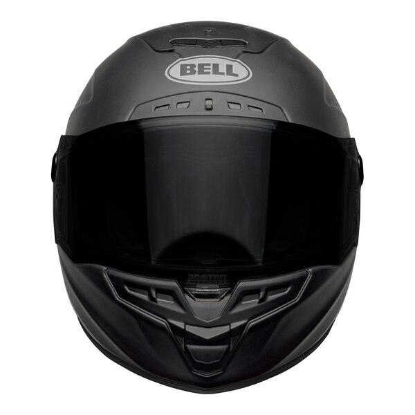 bell-star-dlx-mips-street-helmet-shockwave-matte-gloss-black-candy-red-front__89757.1601546494.jpg-