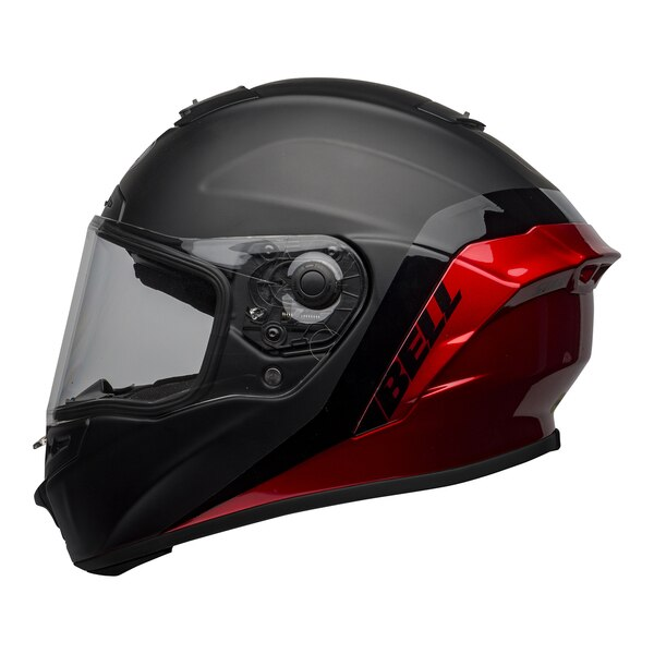 bell-star-dlx-mips-street-helmet-shockwave-matte-gloss-black-candy-red-left-clear-shield__31712.1601546494.jpg-