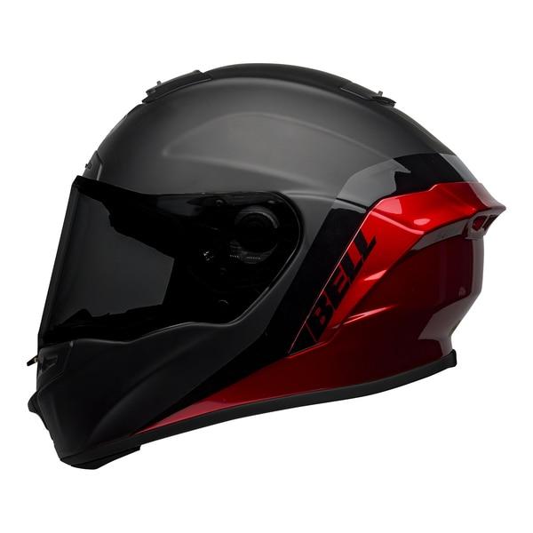 bell-star-dlx-mips-street-helmet-shockwave-matte-gloss-black-candy-red-left__19487.1601546494.jpg-