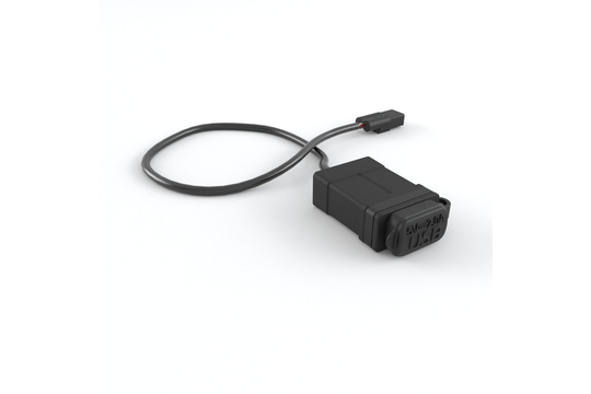 14796_Trident_MY21_Accessory_9828058_preview-USB Charger Kit