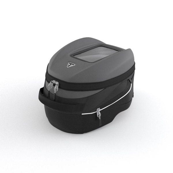a9518255-luggage-tank-bag-vol1-jpg-Tank Bag