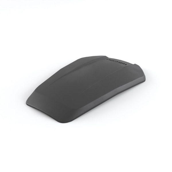 a9790095-luggage-tank-pad-vol1-jpg-Tank Pad Protection
