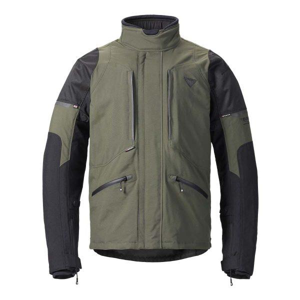 cranbourne_motorcycle_jacket_khaki_mtps21406_gallery_ss21_1-Cranbourne