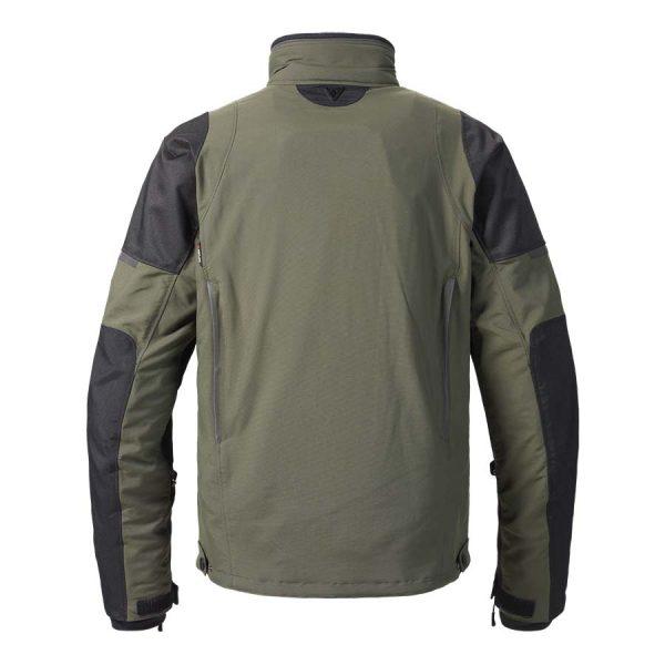 cranbourne_motorcycle_jacket_khaki_mtps21406_gallery_ss21_2-Cranbourne
