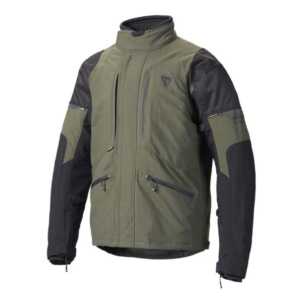 cranbourne_motorcycle_jacket_khaki_mtps21406_gallery_ss21_3-Cranbourne