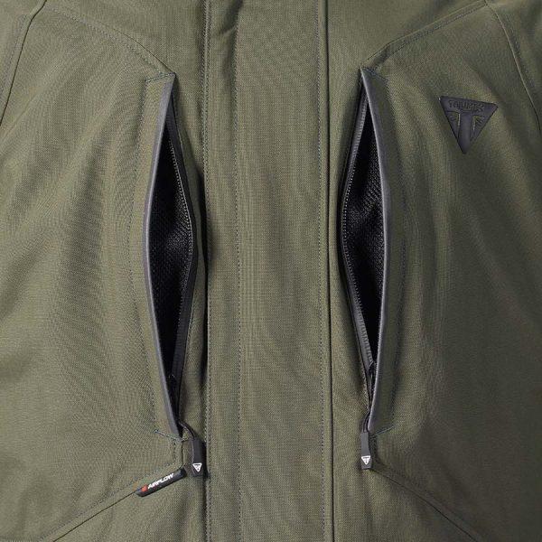 cranbourne_motorcycle_jacket_khaki_mtps21406_gallery_ss21_4-Cranbourne