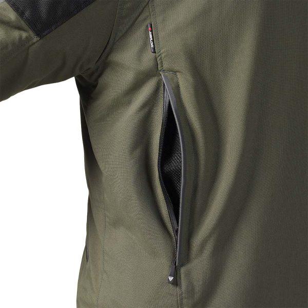 cranbourne_motorcycle_jacket_khaki_mtps21406_gallery_ss21_5-Cranbourne