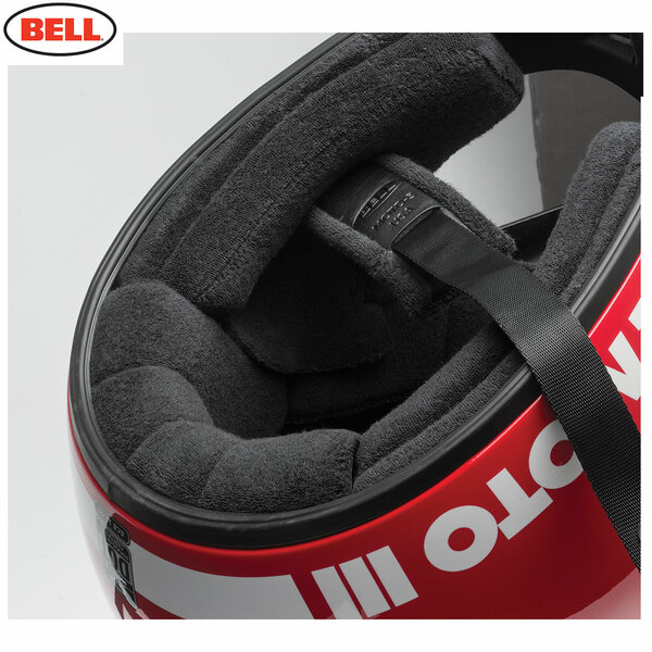 Moto-3_Classic_Red_Interior__26094.1476183186.jpg-