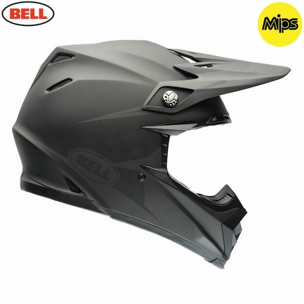 Moto-9-Matte-Black-Intake_MIPS__22157.1505918655.jpg-