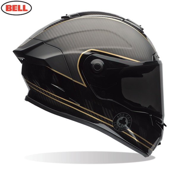 Race_Star_Ace_Cafe_Speed_Check_Matte_Black_Gold_Right__44074.1601556572.jpg-