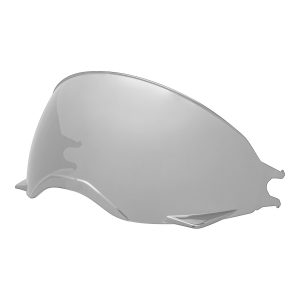 BELL BROOZER SHIELD VISOR VARIOUS COLOURS