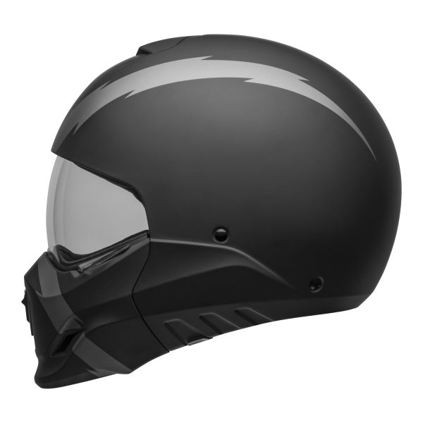 bell-broozer-street-helmet-arc-matte-black-gray-left-clear-shield__83240.jpg-