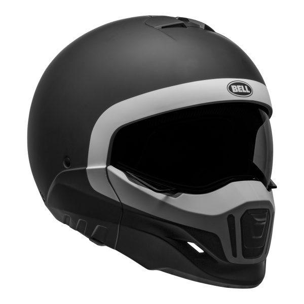 bell-broozer-street-helmet-cranium-matte-black-white-front-right__52297.jpg-