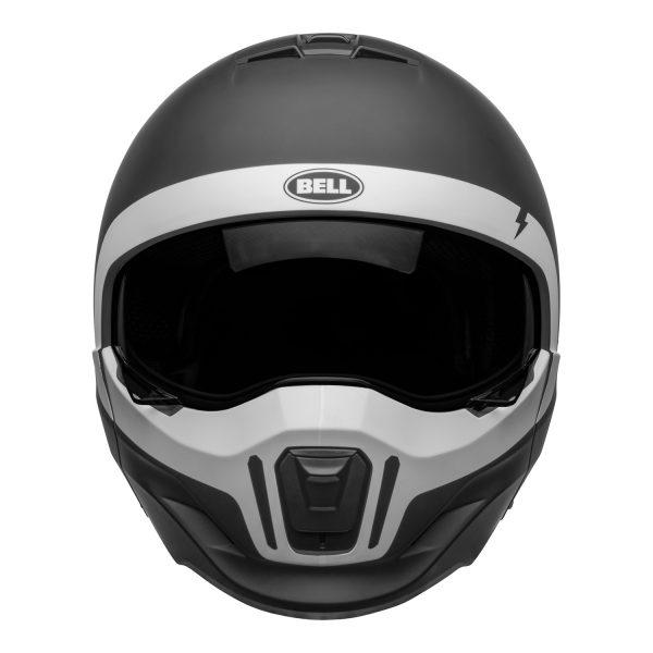 bell-broozer-street-helmet-cranium-matte-black-white-front__58058.jpg-