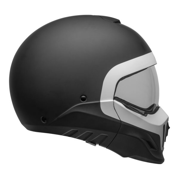 bell-broozer-street-helmet-cranium-matte-black-white-right-clear-shield__64593.jpg-