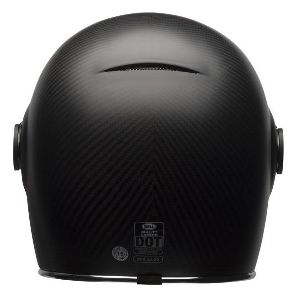 bell-bullitt-carbon-culture-helmet-matte-carbon-back.jpg-