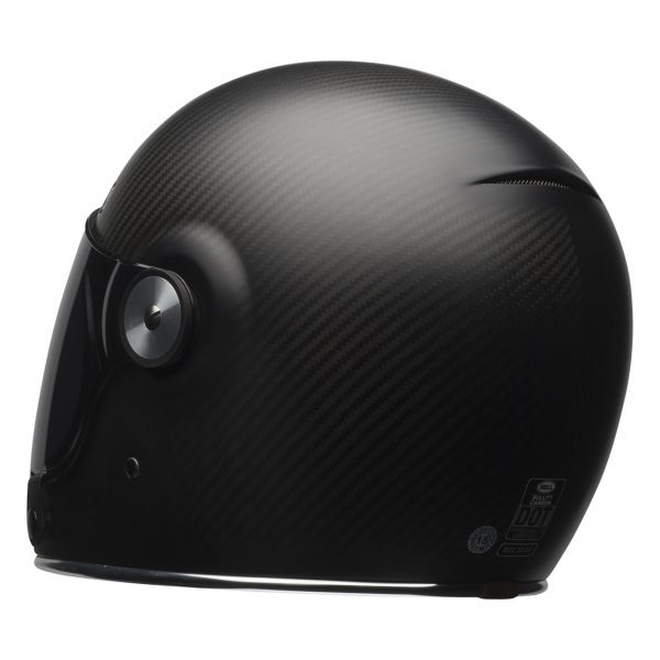 bell-bullitt-carbon-culture-helmet-matte-carbon-back-left.jpg-