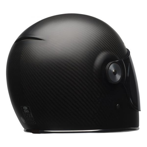 bell-bullitt-carbon-culture-helmet-matte-carbon-back-right.jpg-