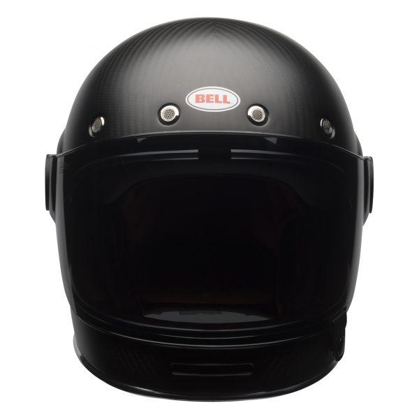 bell-bullitt-carbon-culture-helmet-matte-carbon-front.jpg-