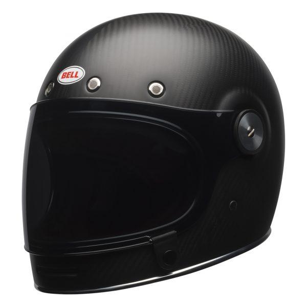 bell-bullitt-carbon-culture-helmet-matte-carbon-front-left.jpg-