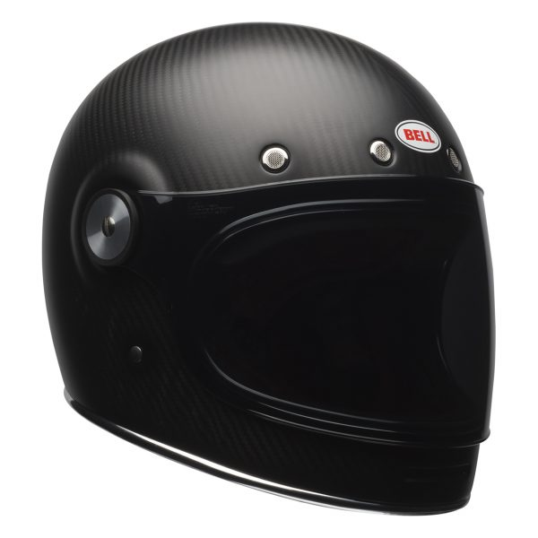 bell-bullitt-carbon-culture-helmet-matte-carbon-front-right.jpg-
